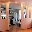 Про ремонт, благоустройство и перепланировку квартиры